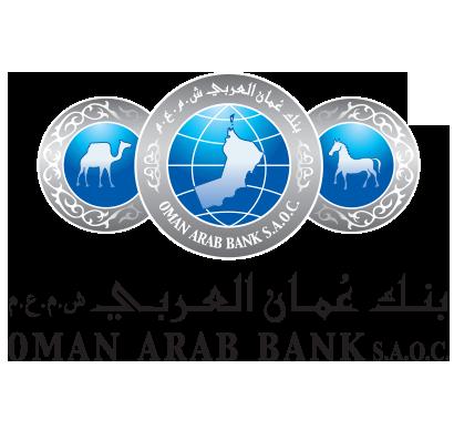 omanbank